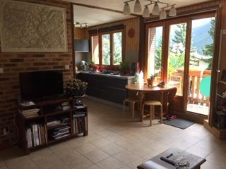 Appartement - ceillac - Appartement T3