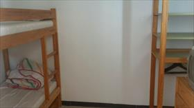Appartement - REALLON - APPARTEMENT FRONT DE NEIGE 6 COUCHAGES