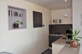 Appartement - PUY SANIERES - APPARTEMENT /MAISON D'HOTES