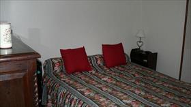 Appartement - Baratier  - Joli T2 dans Baratier