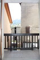 Appartment/Flat - EMBRUN - Appartement Type 3 - 87m²- CENTRE VILLE